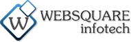 Websquare Infotech