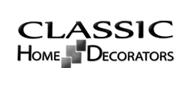 Classic Home Decorators